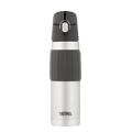 Vacuum Insulated 530 mL Stainless Steel Hydration Bottle