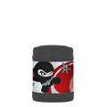 Ninja FUNtainer® Food Jar