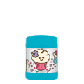Sprinkles FUNtainer® Food Jar