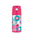 Flower FUNtainer® Bottle