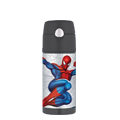 Spider-Man™ FUNtainer® Bottle