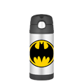 Batman™ FUNtainer® Bottle