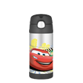 Cars FUNtainer® Bottle