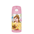 Disney Princess FUNtainer® Bottle