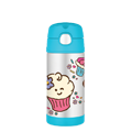 Sprinkles FUNtainer® Beverage Bottle