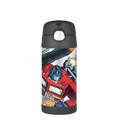 Transformers FUNtainer® Bottle