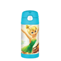 Disney Fairies FUNtainer® Bottle