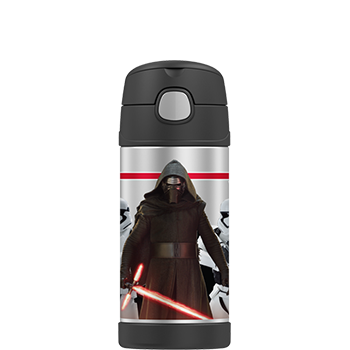 Star Wars Epsiode VII FUNtainer® Bottle