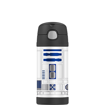 Star Wars FUNtainer® Bottle