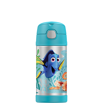 FUNtainer® Bottle featuring Disney Finding Dory