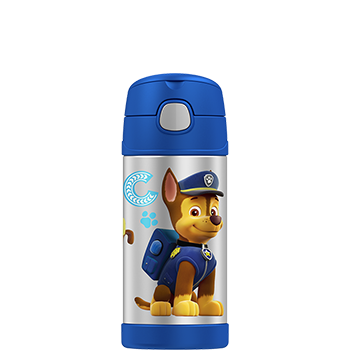 Paw Patrol™ FUNtainer® Bottle