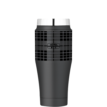 Hot Thermos® It It It Thermos® Thermos® MattersCold MattersCold MattersCold Hot Hot b6y7fgY