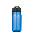 Intak® Hydration Bottle