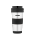 Vacuum Insulated 0.4 L Stainless Steel Travel Tumbler