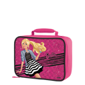 Barbie™ Soft Lunch Kit