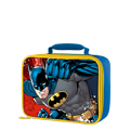 Batman™ Soft Lunch Kit