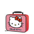Hello Kitty® Soft Lunch Kit