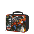 Transformers Soft Lunch Kit