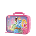 Disney Princess Soft  Lunch Kit