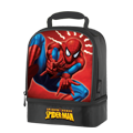 Spider-Man™  Dual Compartment Lunch Kit