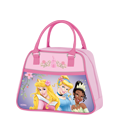 Disney Princess Novelty Purse
