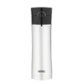 Vacuum Insulated 470 mL Drink Bottle - Black