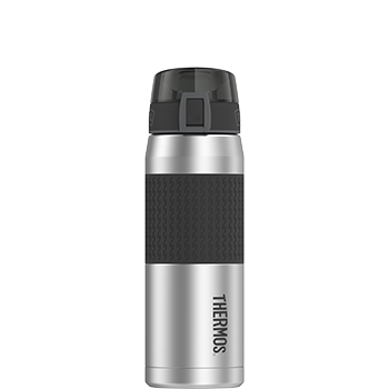 710 mL Stainless Steel Hydration Bottle