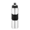 Under Armour® Dominate Stainless Steel Vacuum Insulated Hydration Bottle